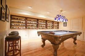 asian style glass pool table light fixtures best pool table