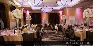 staten island wedding venues the vanderbilt at south weddings get prices for wedding venues