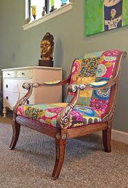 Bohemian Style Decor by Bohemian Style Decorating Furniture S Gallery In Boho Style