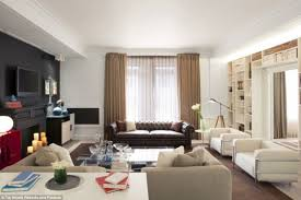 Most Expensive 1 Bedroom Apartment At 500k Month New York City U0027s Most Expensive Rental Apartment