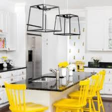 furniture kitchen design kitchen design ideas inspiration photos trendir