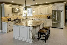 kitchen cabinets columbus kitchen cabinets columbus ohio fresh kitchen cabinets cabinet