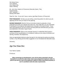 how to address cover letter cover letters police officer cover