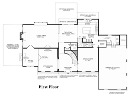 ronnie glomb featured property listings and homes for sale