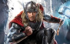 kurse hulk thor man steel nam ek faora battles