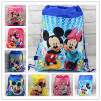 wholesale mickey mouse bags buy cheap mickey mouse bags