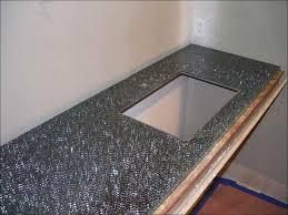 kitchen curava countertops granite countertops chicago granite
