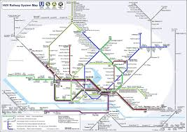 Mbta Map Pdf by Hamburg Subway Map Pdf My Blog
