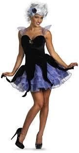 ursula costume ursula costume women disney costumes