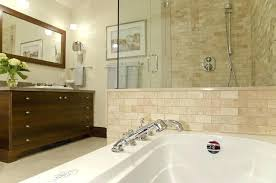 bathroom travertine tile design ideas travertine bathroom ideas tile bathroom view size bathroom