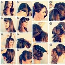swing hairstyles collections of swing dance hairstyles cute hairstyles for girls