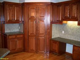 how to make kitchen cabinet doors plain kitchen cabinets lovely how to make cabinet doors close
