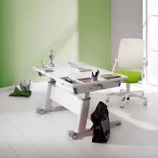 Haba Schreibtisch Paid Jaro Schreibtisch Kreideweiß Zum Aktionspreis