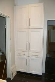 12 deep pantry cabinet 12 pantry cabinet image of tall kitchen cabinets oak 12 12 depth