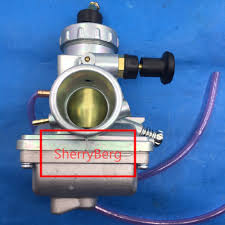 online buy wholesale carburetor mikuni 28mm from china carburetor