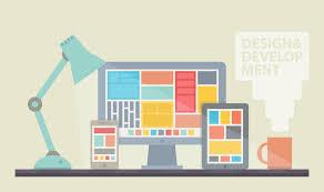 room design website amazing tacoma web design application gig