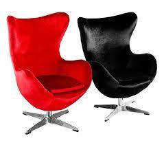Bespoke Recliner Chairs 12 Best Paradise Furniture Co Uk Images On Pinterest Paradise