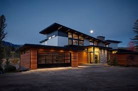 majestic peaks custom homes u2013 your premier lindal cedar homes dealer