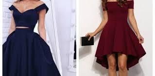 christmas dress ideas dress trends fashion trends 2018