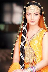 Trendy Pakistani Bridal Hairstyles 2017 New Wedding Hairstyles Look 149 Best Bridal Hair Style Images On Pinterest Indian Bridal