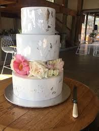 wedding cake adelaide fondant wedding cakes adelaide mclaren vale willunga