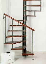 interior captivating home interior with indoor stair railing kits