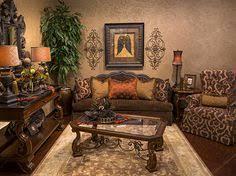 tuscan living rooms http www hemispheres us com img furniture livingroom large