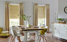 Window Treatments Curtains Focus On Window Treatments Curtains Real Homes