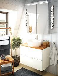 ikea small bathroom design ideas small bathroom vanities ikea elabrazo info