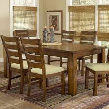 modern dining room sets for 6 modern dining room furniture