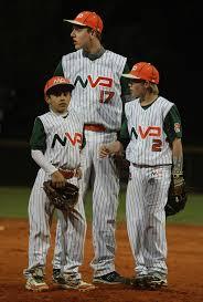 moneyball jr baseball for minors looks a lot like the majors