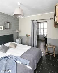 chambre avec lambris blanc chambre lambris peint avec chambre en lambris chambre lambris blanc