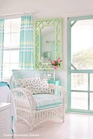 best 25 beach cottage curtains ideas on pinterest beach