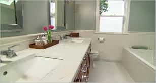 bathroom cool bathroom tile 60 bathtub delta shower faucet parts full size of bathroom cool bathroom tile 60 bathtub delta shower faucet parts wall mirror large size of bathroom cool bathroom tile 60 bathtub delta shower