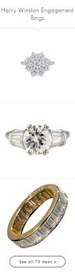 pre owned engagement rings pre owned engagement rings engagement ring usa