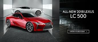 lexus auto warranty ann arbor mi lexus dealer serving brighton plymouth canton
