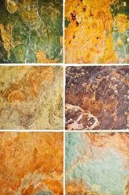 slate flooring east bay east bay pleasanton san ramon floor