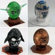 Easter Egg Decorating Funny by Funny Easter Eggs For An Even More Joyous Festival Interior