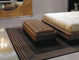bedroom furniture wood bench furniture interior bench