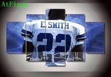 Dallas Cowboys Wall Decor Popular Dallas Cowboys Painting Buy Cheap Dallas Cowboys Painting