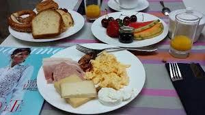 cour de cuisine strasbourg petit déjeuner picture of hotel cour du corbeau strasbourg