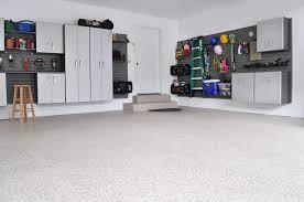 Xtreme Garage Storage Cabinet Shelves Magnificent Fresh Tv Wall Mount Shelves Ikea For