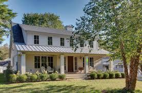 modern minimalist house roof shape design 2014 my home design ideas