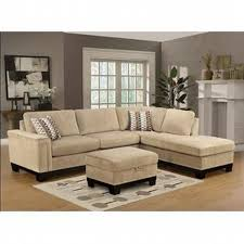 esofastore sectional modern living room sofa couch reversible