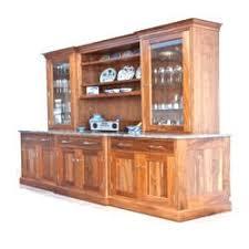 crockery cabinet designs modern crockery unit in hyderabad telangana crockery ikai suppliers