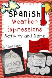 331 best eseñando español images on pinterest classroom