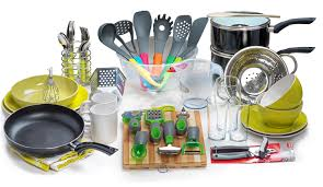 my student essentials home our all in one packs kitchen packs