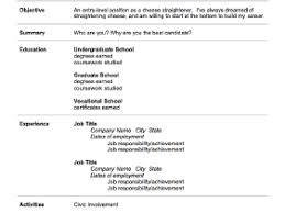 homemaker resume sample doc 501646 housewife resume examples 7 resume for housewife housewife resume us personable model resume example ziptogreencom housewife resume examples homemaker