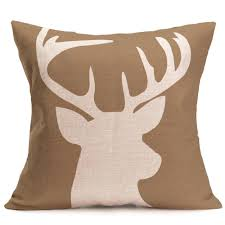 christmas throw pillows canada pillow decoration