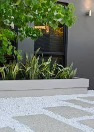 Australian Backyard Ideas Australian Small Garden Design Ideas The Garden Inspirations
